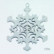 Snowflake 1996