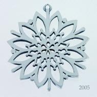 Snowflake 2005