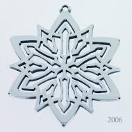 Snowflake 2006