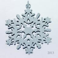 Snowflake 2013